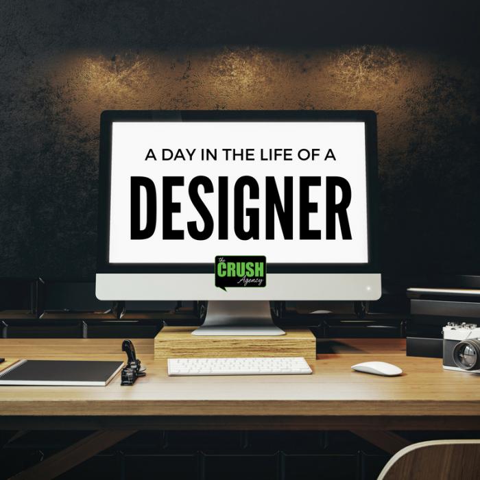 designer crush blog graphic