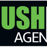 The Crush Agency Announces New Ownership, New Name and New Services