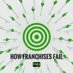 How Franchises Fail