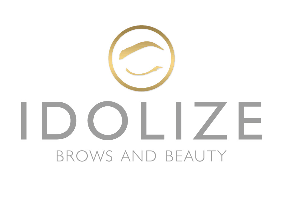 Idolize Spa Logo