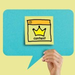 The Five Elements Every Business Needs to Succeed at Content Marketing