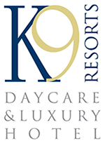K9 Resorts Logo